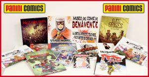>thisisjustarandomplaceholder<000-Imagen-PANINI-1 | Iberian Press®
