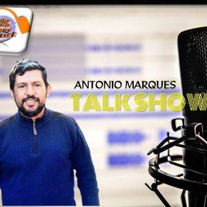 >thisisjustarandomplaceholder<Antonio-Marques-Talk-Show   Iberian Press®