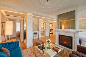 >thisisjustarandomplaceholder<BLESS-Hotel-Madrid_Suite | Iberian Press®