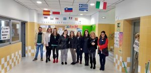 >thisisjustarandomplaceholder<Erasmus_Reunión-Colegio   Iberian Press®