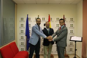 >thisisjustarandomplaceholder<FIATC-EXPERIENCE-2   Iberian Press®