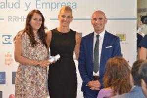 >thisisjustarandomplaceholder<Foto-entrega-IV-Premio-Salud-y-Empresa-de-RRHH-Digital | Iberian Press®