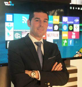 >thisisjustarandomplaceholder<Jose-Luis-Carreras_3 | Iberian Press®