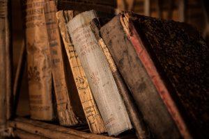 >thisisjustarandomplaceholder<Libros   Iberian Press®