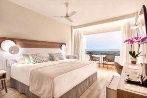 >thisisjustarandomplaceholder<Palladium-Hotel-Costa-del-Sol | Iberian Press®