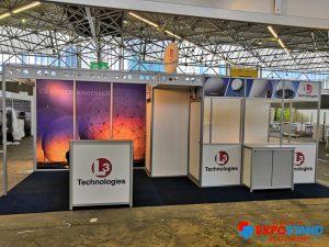 >thisisjustarandomplaceholder<RAI-Amsterdam-booth-buildup-supplier-Adam-Expo-Stand-Solutions(1)   Iberian Press®