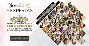 >thisisjustarandomplaceholder<Secretos-de-Expertas | Iberian Press®