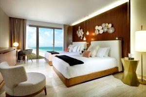 >thisisjustarandomplaceholder<TRS-Coral-Hotel_baja   Iberian Press®