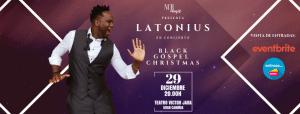 >thisisjustarandomplaceholder<banner_concierto_latonius1 | Iberian Press®