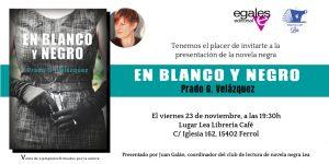 >thisisjustarandomplaceholder<presentacion-Ferrol | Iberian Press®