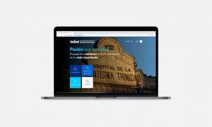 >thisisjustarandomplaceholder<presentacion-nueva-web-fhgst | Iberian Press®