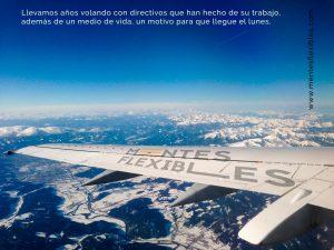 >thisisjustarandomplaceholder<publi-linkedIN_volar | Iberian Press®
