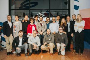 >thisisjustarandomplaceholder<sales_layer_5aniversario-1lw | Iberian Press®