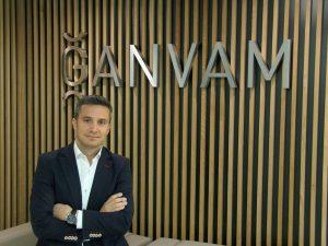 >thisisjustarandomplaceholder<Alberto-Tapia-nuevo-director-de-Comunicación-de-Ganvam-LR | Iberian Press®