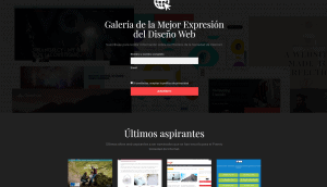 >thisisjustarandomplaceholder<Captura_2   Iberian Press®