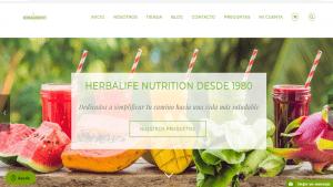>thisisjustarandomplaceholder<Herbalmomlife_p   Iberian Press®