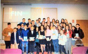 >thisisjustarandomplaceholder<premiados-1 | Iberian Press®