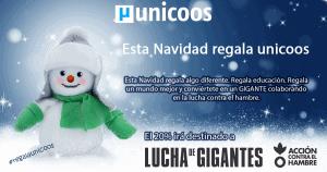 >thisisjustarandomplaceholder<regalaunicoos-enlace-muñeco | Iberian Press®
