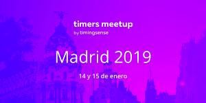 >thisisjustarandomplaceholder<timers-meetup-madrid-2019-2 | Iberian Press®