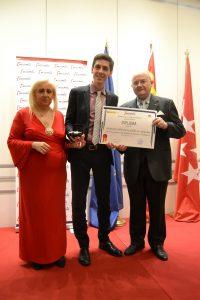>thisisjustarandomplaceholder<IEP_-American-Language-1   Iberian Press®