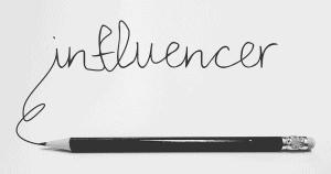 >thisisjustarandomplaceholder<Influencers - IP | Iberian Press®