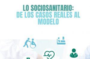 >thisisjustarandomplaceholder<Libro   Iberian Press®