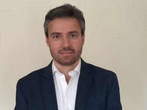 >thisisjustarandomplaceholder<Picture-Ignacio-Sánchez-Marcos   Iberian Press®