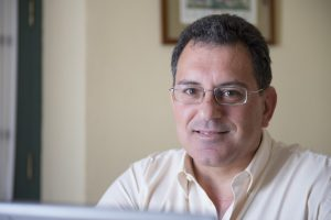 >thisisjustarandomplaceholder<coaching_consultor_Manuel_Jigato-1024x684 | Iberian Press®