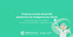 >thisisjustarandomplaceholder<desarrollo-Curie-Platform | Iberian Press®