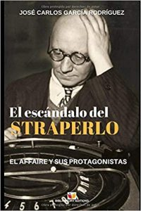 >thisisjustarandomplaceholder<nota-de-prensa-portada   Iberian Press®