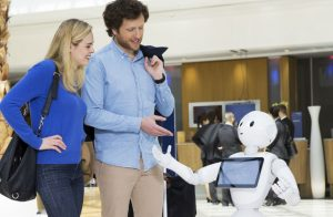 >thisisjustarandomplaceholder<robots_sociales_turismo | Iberian Press®
