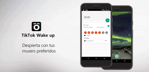 >thisisjustarandomplaceholder<wakeuptiktok-destacada   Iberian Press®