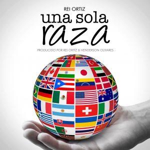 >thisisjustarandomplaceholder<Caratula-Una-Sola-Raza-med | Iberian Press®