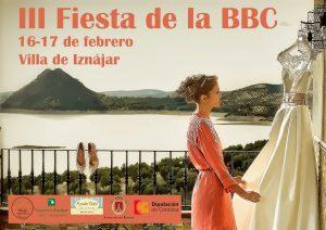 >thisisjustarandomplaceholder<Feria-de-Bodas-Iznajar_cartel | Iberian Press®