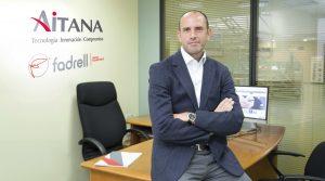 >thisisjustarandomplaceholder<Jorge-Torres   Iberian Press®