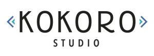 >thisisjustarandomplaceholder<Kokoro | Iberian Press®