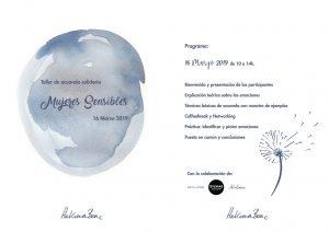 >thisisjustarandomplaceholder<PROGRAMA-MUJERES-SENSIBLES-HAKUNABCN | Iberian Press®