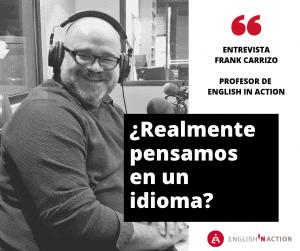 >thisisjustarandomplaceholder<Realmente-pensamos-en-un-idioma_   Iberian Press®