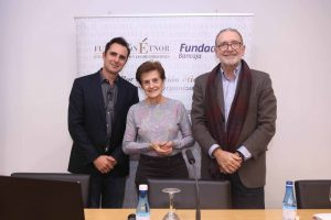 >thisisjustarandomplaceholder<fALCIANI-web | Iberian Press®