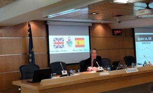 >thisisjustarandomplaceholder<FHBINFORMEMUJER | Iberian Press®