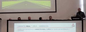 >thisisjustarandomplaceholder<GP-mit   Iberian Press®