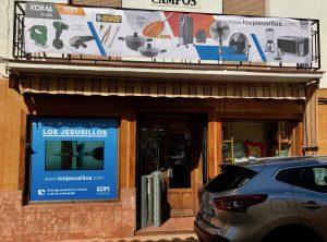 >thisisjustarandomplaceholder<IMG_0572-1 | Iberian Press®