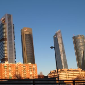>thisisjustarandomplaceholder<IMG_1597 | Iberian Press®