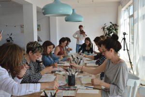 >thisisjustarandomplaceholder<Música-de-Joan-Valls-en-el-curso-de-acuarela-para-conectar-con-emociones-de-HakunaBcn | Iberian Press®