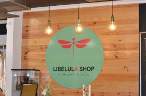 >thisisjustarandomplaceholder<Tienda-Libélula-Shop   Iberian Press®
