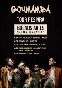 >thisisjustarandomplaceholder<argentina(1)   Iberian Press®