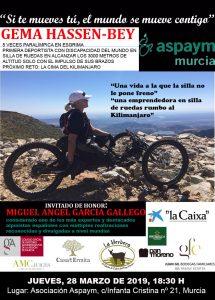 >thisisjustarandomplaceholder<cartel-2019-Gema-Hassen-Bey | Iberian Press®