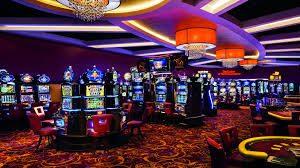 >thisisjustarandomplaceholder<casino | Iberian Press®