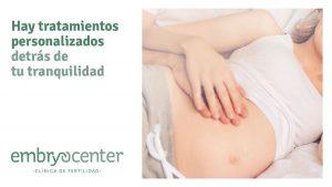 >thisisjustarandomplaceholder<embryocenter-tratamientos-personalizadosb | Iberian Press®