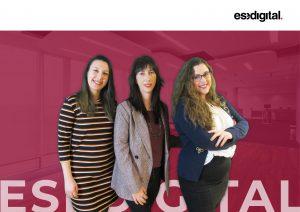 >thisisjustarandomplaceholder<esedigital-renueva-imagen | Iberian Press®